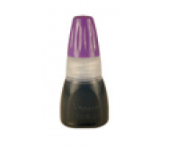 Purple Xstamper refill ink